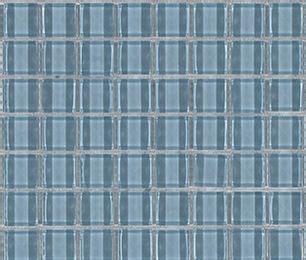 Flooring, Carpeting, Hardwood, Vinyl, Tile Flooring