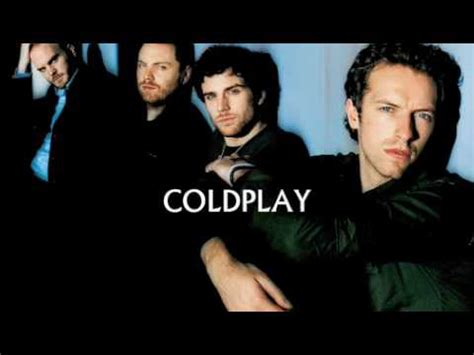 coldplay fix you free mp3 download nl fix you official coldplay chords chordify