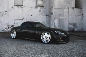 mazda mx 5 nc tuning images