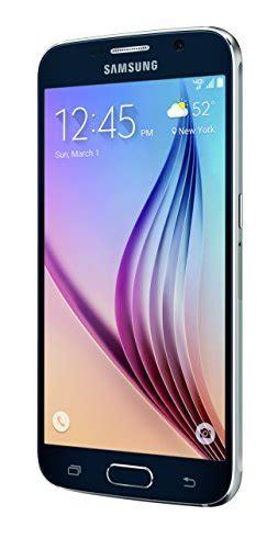 Samsung Galaxy S7 Flat Xphase Techno Card Holder Armor Diskon 191 cual es la mejor caracteristica telefono galaxy s6 esdroids