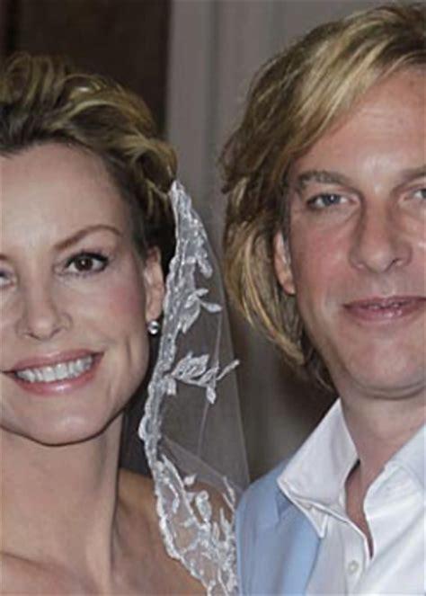 micky hoogendijk trouwjurk micky hoogendijk trouwt adam in vintage fashionscene nl