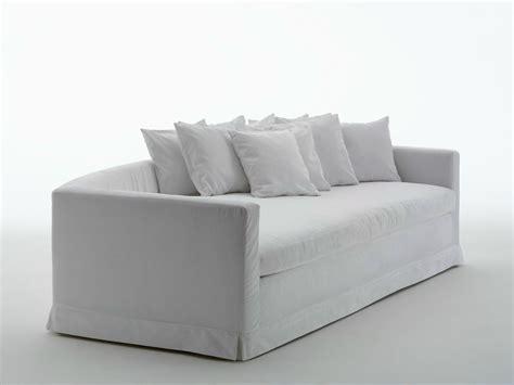 otto sofa otto sofa by pianca design aldo cibic