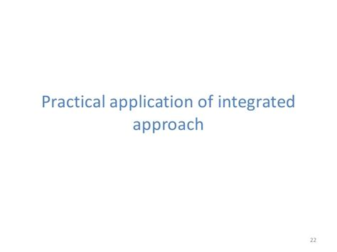 cycle assessment of integrated circuit packaging technologies integrated circuit failure analysis 28 images integrated circuit failure analysis premier