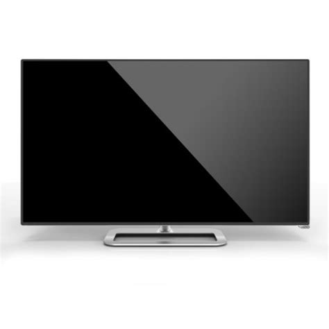 visio 42 inch tv tvaudiomarkt vizio m422i b1 42 inch 1080p 240hz smart led tv
