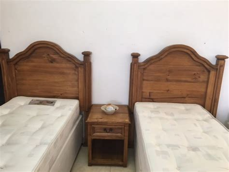 New2you Furniture Second Hand Headboards Bedsides For 2nd Bedroom Furniture