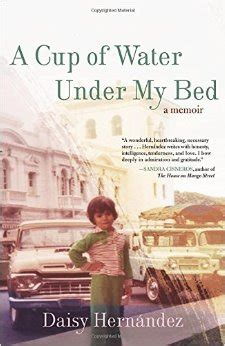 my side of the bed a memoir of deceit and discovery books 161 viva ya literature for hispanic heritage month the hub