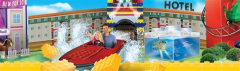 printable vouchers legoland windsor legoland 174 offers and vouchers for 2016