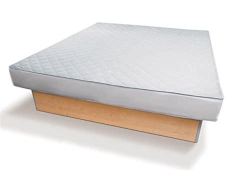 wasserbett matratzen günstig wasserbett matratzen und weitere wasserbetten g 252 nstig