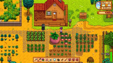 stardew valley for nintendo switch the ultimate unofficial guide books healing the masses stardew valley reviewstardew valley