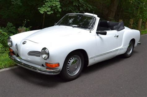 1974 karmann ghia 1974 volkswagen karmann ghia convertible for sale on bat