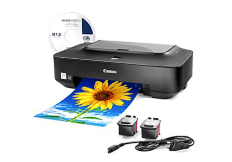 resetter manual canon ip2700 canon pixma ip2700 review price and ink canon driver