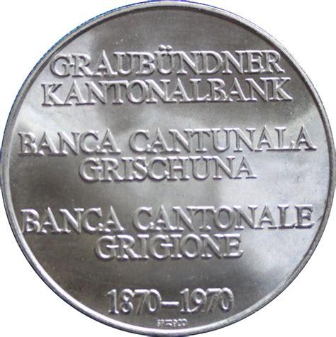 cantonale grigione switzerland 100 year anniv graub 252 nden kanton national