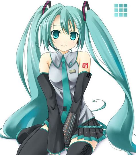 Headphone Miku Ex 33 best images about just for on anime