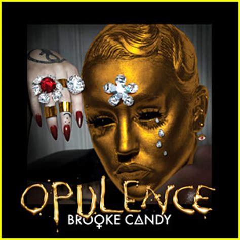 Opulence Song s opulence jj monday jj monday