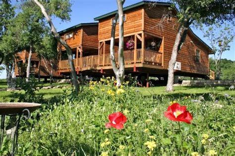 weekend cabin rentals weekend getaways glinghub