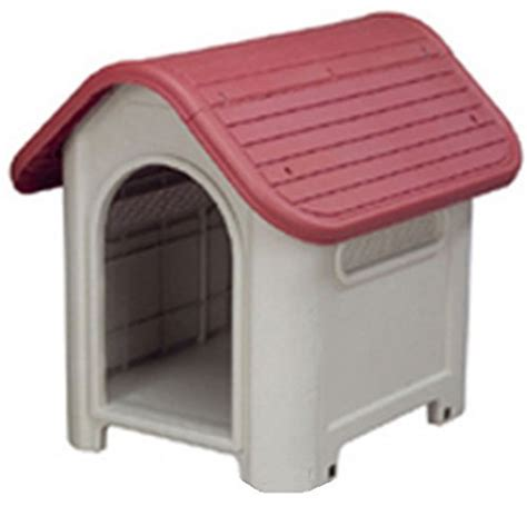 small outdoor dog house indoor outdoor dog house small to medium pet all weather doghouse puppy shelter