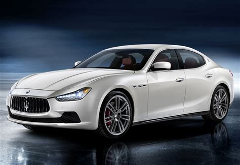 maserati price 2013 2013 maserati ghibli q4 specifications photo price