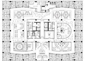open office floor plans open office floor plan designs executive office floor plans i work home office