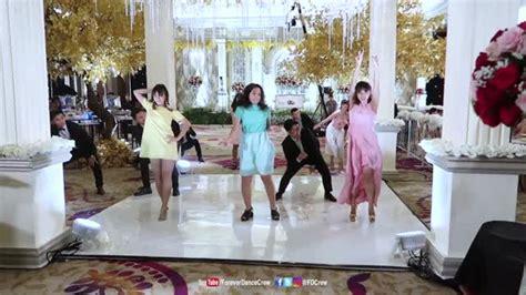 Wedding Organizer Jakarta by Dancer Wedding Organizer Jakarta Vidio