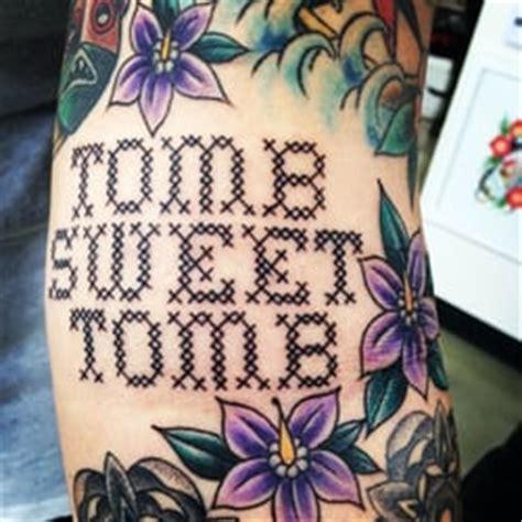 tattoo removal costa mesa port city costa mesa ca reviews