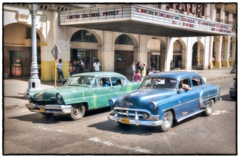 cuba now havana right now common sense and whiskey