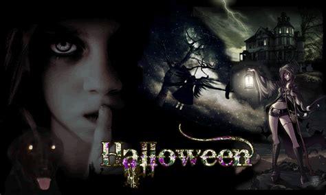 imagenes de anti halloween fotos de halloween gifs animados para halloween