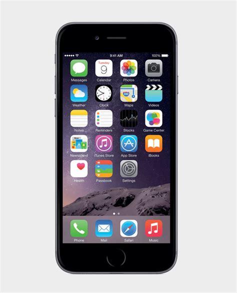 apple iphone  gb  sale  qatar doha
