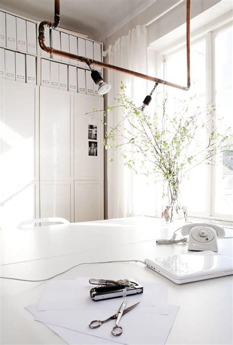Conduit Metal Pipe Light Fixture Lighting Diy Ideas Diy Pipe Light Fixture
