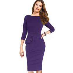 office dresses dress great picture more detailed picture about 2015