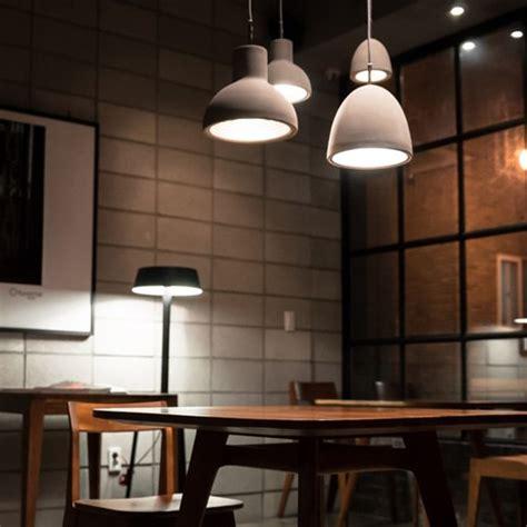 industrial lighting industrial modern lighting design necessities lighting