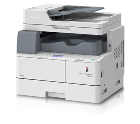Mesin Fotocopy Kecil Untuk Kantor mesin fotocopy yang cocok untuk kantor anda fotocopy