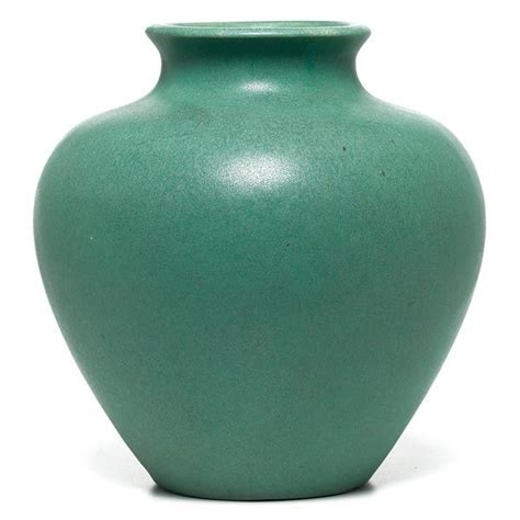 Teco Vase by 77 Best Images About Teco Pottery On Arts And