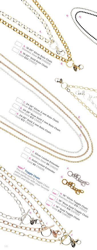 Origami Owl Take Out Menu - tom origami owl www asaylor origamiowl or join my