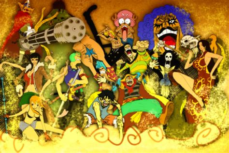 wallpaper engine one piece one piece wallpapers 2015 wallpaper cave