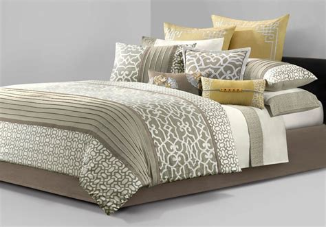 King Bedspreads And Comforters by Items 1 60 Of 462 Comforters And Comforter Sets At Linens