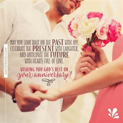 Wedding Wishes Ending by 63 Best Anniversary Wishes Images On Marriage