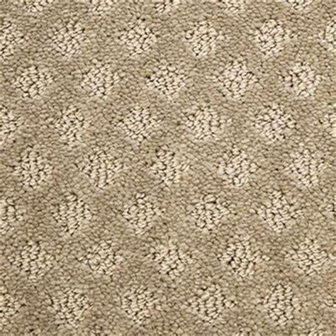 design inspiration mohawk mohawk carpet aladdin collection carpet ideas