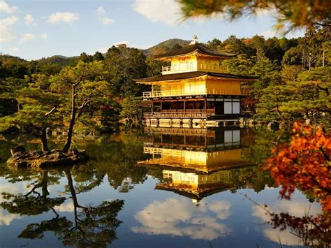 Kyoto Images pictures show why kyoto is the world s best city