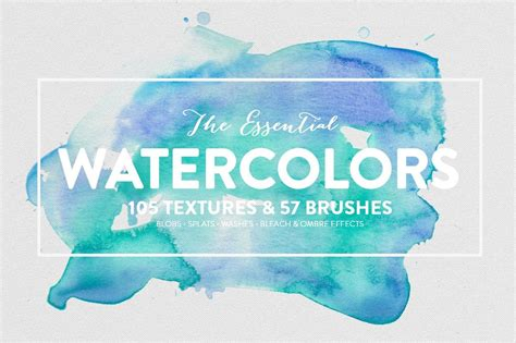 watercolor logo tutorial illustrator 30 stunning watercolor artworks that will take your breath