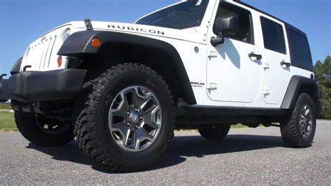 manual cars for sale 2011 jeep wrangler navigation system 2011 jeep wrangler rubicon unlimited for sale 6 speed manual leather navigation salvage title