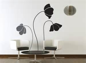 wall stickers for easy interior design ideas blogs avenue free shipping wholesale and retail flowers large wall