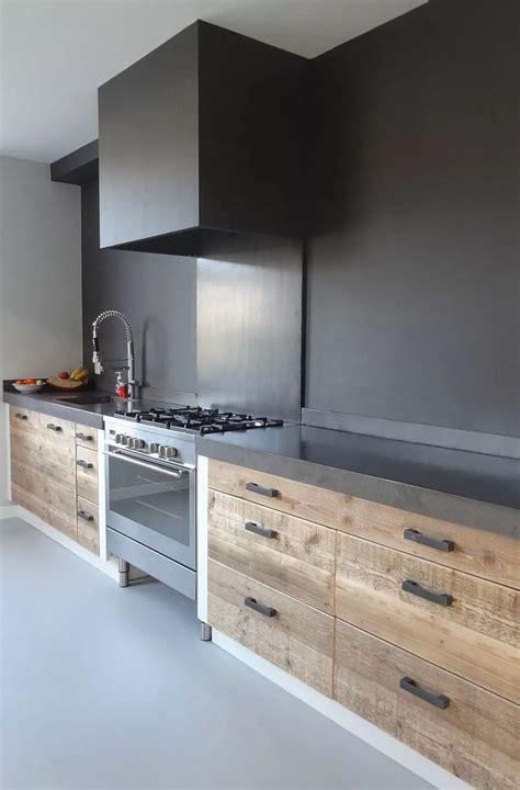 progettare una cucina in muratura oltre 25 fantastiche idee su cucina in muratura su
