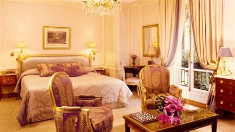 pink gold pink gold and white room fresh bedrooms decor