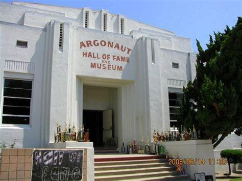 Garden Grove Ca Schools Garden Grove High School Garden Grove California