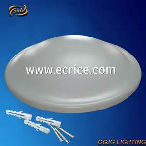 ceiling light covers plastic plastic ceiling light cover ecrice