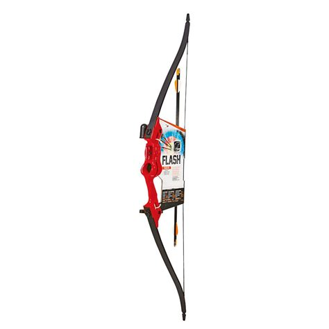 New Overall Set Lh1117 archery flash bow set rh lh sioux archery