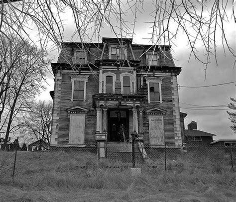 abandoned places in ma old pictures of watertown ma haunted house in watertown