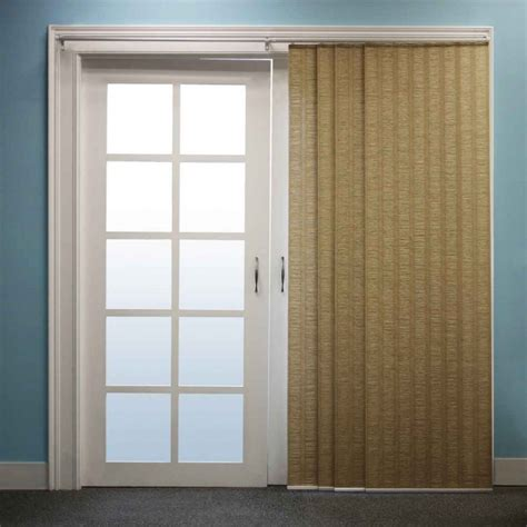 sliding door drapes curtains door drapes sc 1 st wayfair