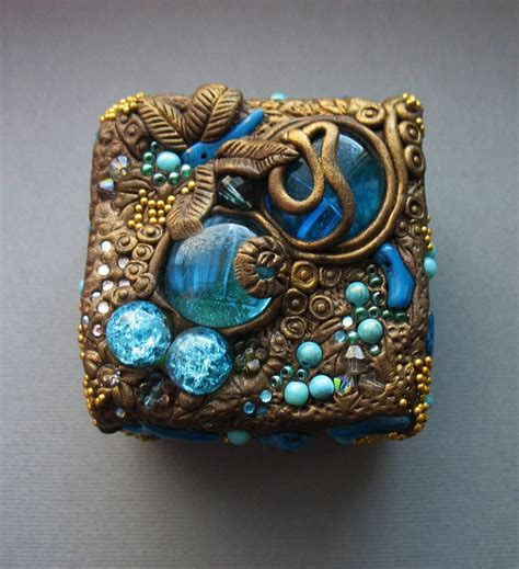 Camille Clay Jewelry by Polymer Clay Projects On Polymer Clay Jewelry