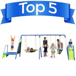 best swing set reviews best swing sets crush reviews